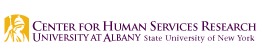 Center for Human Services Research